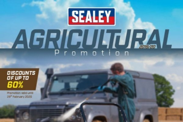 sealey-promotion-agricultural-2019