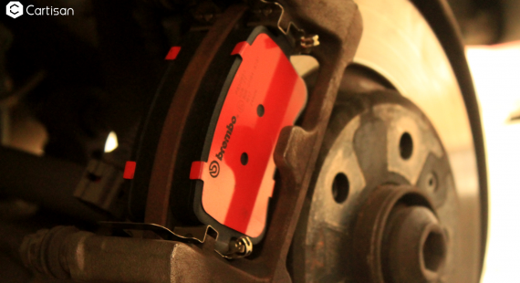 brembo-pads